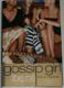 Gossip girl: Líbej mě
