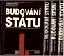 Budování státu I, II, III, IV