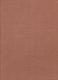 Salambo od Gustave Flaubert