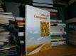 Cesta do Compostely - Pěšky napříč Evropou