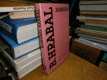 Jarmilka - Sebrané spisy B. Hrabala, svazek 3