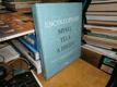 Encyklopedie mysli, těla a ducha - Průvodce...