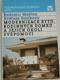 Modernizace bytů, rodinných domků a jejich okolísvépomocí