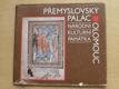 katalog expozice (1988)