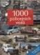 1000 policejních vozů