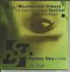 33 Mezinárodní filmový festival Karlovy Vary