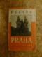 Praha a okolí slovem i obrazem