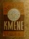Almanach kmene 1948