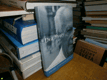 Dva životy - Hovory s Viktorem Fischlem