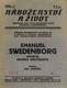 Emanuel Swedenborg - Apoštol nového křesťanství