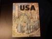 Tindall / Shi - Dějiny států USA