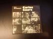 Hrozková Eva - Carlos Saura