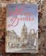 Dickens, Charles: Malá Dorritka