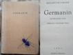 Germanin - 1943
