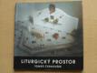 Liturgický prostor (Olomouc 1995)