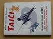 Taiči - tradiční čínská cvičení (2000)