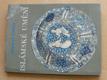Umění světa - Islámské umění (1973)