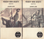 Příběhy Dona Quijota I-II