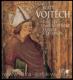 Svatý Vojtěch - tisíc let svatovojtěšské tradice v Čechách