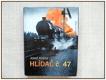 HlĂdaÄŤ ÄŤ.47