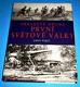 Obrazové dějiny první světové války