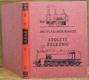 Století železnic (Světové dějiny techniky - svazek druhý)