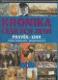 Kronika českých zemí Pravěk - 2008 (8 svazků)