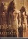Dějiny umění 1 - 10 (10 svazků)