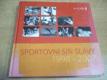 Sportovní síň slávy 1998-2007