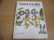 Luisa a Lotka ed. JISKŘIČKY