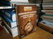 Ekonomický slovník s odborným výkladem...