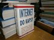 Internet do kapsy - První průvodce,...