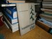 Hospodářské plánování v lese (Metodika...