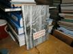 Šetříme dřevem (Skryté rezervy ve využití...