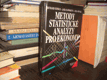 Metody statistické analýzy pro ekonomy