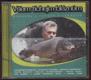 Písničky o rybách a rybářích (CD)