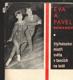 Eva a Pavel Romanovi - čtyřnásobní mistři světa v tancích na ledě
