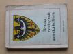 Matice opavská 1946