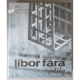 Libor Fára / dílo