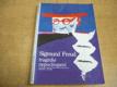 Sigmund Freud. Tragédie nepochopení
