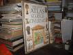 Obrazový atlas starých civilizací