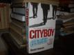 Cityboy (anglicky)