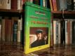 Návrat doktora Fu-Manchu