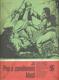 Pes a zamilovaní kluci (edice Karavana, č. 188)