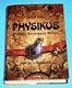 Příběhy Septimuse Heapa 3 - Physikus