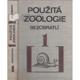 Použitá zoologie 1. díl – Bezobratlí