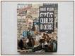 SvÄ›t Charlese Dickense