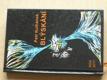 Blýskání aneb třináctero vyprávění o plazmatu (2013)