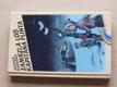 Zamrzlá loď kapitána Flinta (Albatros 1991)