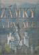 Zámky a paláce (nejkrásnější a nejzajímavějí)